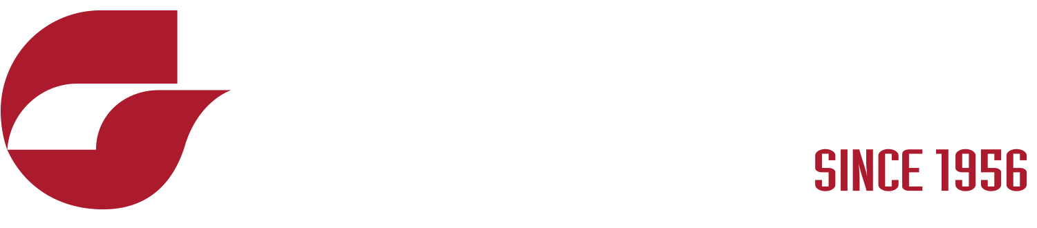 Gregory | Graphics Division
