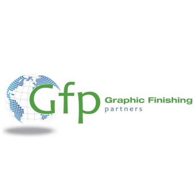 GFP - Graphic Finishing Partners