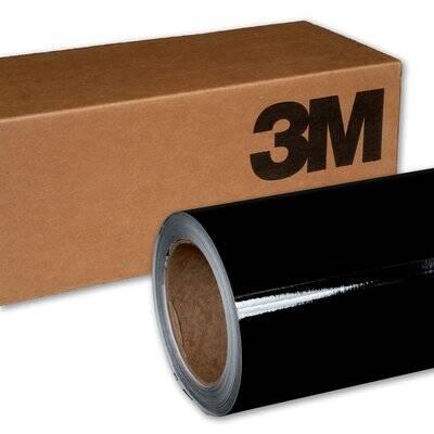 3M Wrap Film Series 2080
